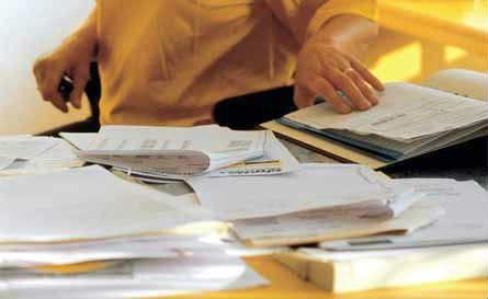 نرم افزار انبار و بازرگانی(خرید و فروش)