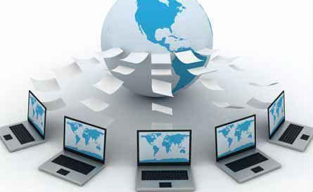 نرم افزار آرشیو و بایگانی فایل ها