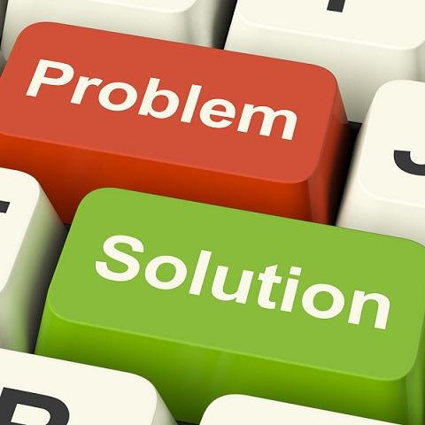 راهبری هوشمند مشتریان جهت مدیریت امور